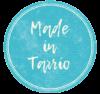 Made in Tarrío